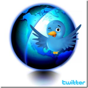 twitter_help_thumb