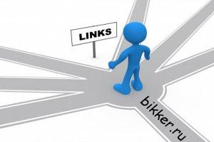 freelink