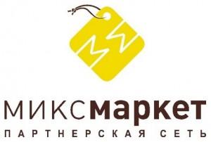 mixmarket-logo