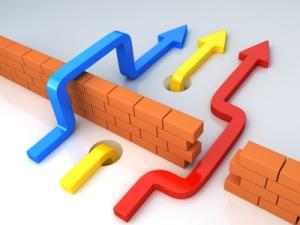 SEO анализ конкуретнов. Инструкция
