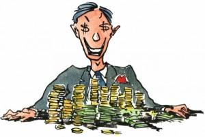 30000 рублей за 60 дней