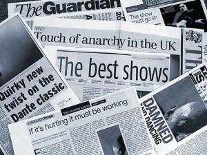 заголовки оптимизация