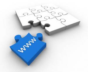 Как создать идеальный сайт