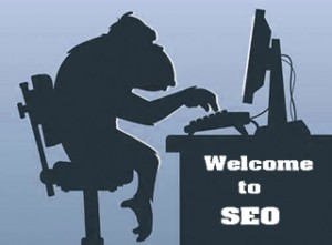 Методы поисковой оптимизации SEO