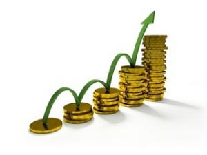 Оценка стоимости продвижения запросов