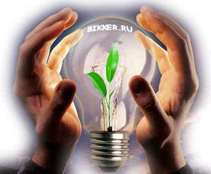 от идеи к успеху